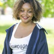 Jess Ngombe